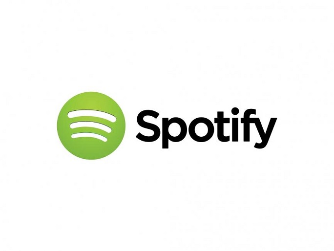 Six Things You Should Know About Spotify: The Good, The Bad and The Underpaid