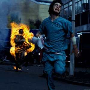 <i>28 Days Later</i> Screenwriter Alex Garland Says <i>28 Months Later</i> May Happen