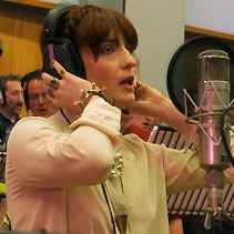 Florence + the Machine to Release Song for <i>Snow White and the Huntsman</i>