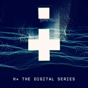 Bryan Singer To Produce New Web Series, <i>H+ The Digital Series</i>