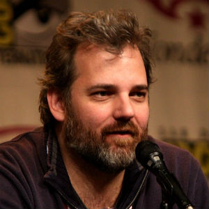 Dan Harmon Creating a Sitcom for CBS