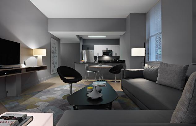 2bedroom-living.jpg