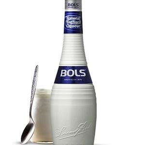 Lucas Bols