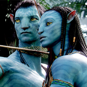 Disney Opening <i>Avatar</i> Theme Park