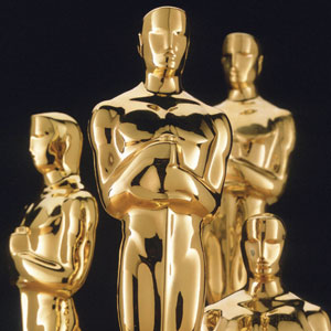 Oscars Announce Documentary Shortlist