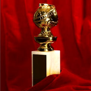 The 69th Annual Golden Globe Nominees Announced