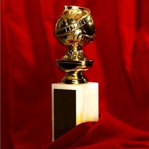 2012 Golden Globes Live Blog