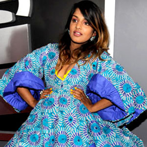 M.I.A Confirms Super Bowl Halftime Performance