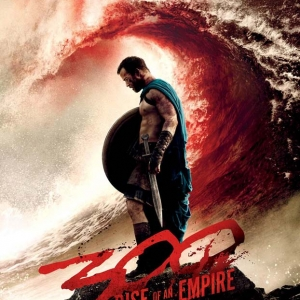 Watch the New Trailer for <i>300: Rise of an Empire</i>