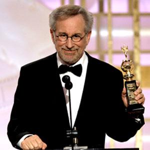 Spielberg Sets Record with DGA Nomination