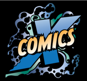 ComiXology Hacked, Users Urged to Change Passwords