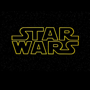 <i>Star Wars</i> Comics Moving from Dark Horse to Marvel in 2015