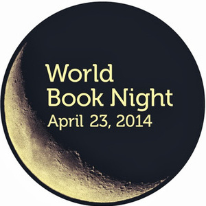 "World Book Night U.S. ""Book Givers"" Deadline Extended to January 10"