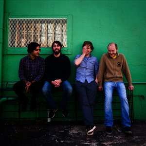 Explosions in the Sky to Score Al Pacino Film <i>Manglehorn</i>