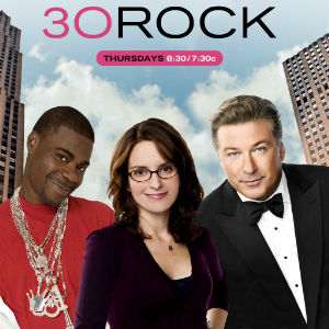 NBC Releases Preview for <i>30 Rock</i>'s Wedding Episode