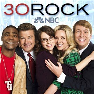 <i>30 Rock</i> Picked Up for a Final Seventh Season