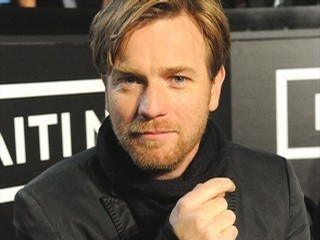 Ewan McGregor Latest Actor to Join <i>Jane Got A Gun</i>