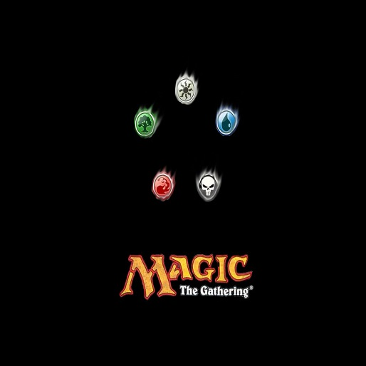 <i>Game of Thrones</i> Writer to Pen <i>Magic: The Gathering</i> Screenplay