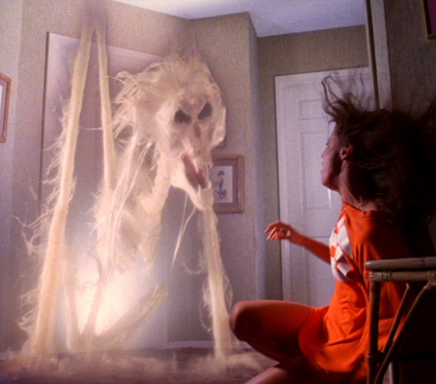 New Details Emerge About <i>Poltergeist</i> Remake