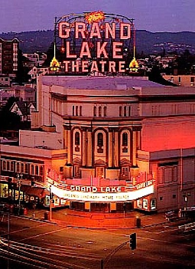 american movie palaces 50 living relics of us film