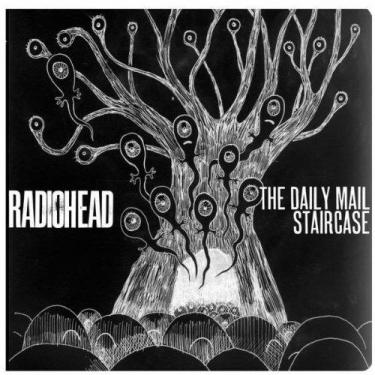 Radiohead Releasing New Single Next Week