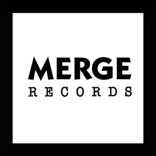 Merge Records Celebrates 25 Years with Music Festival