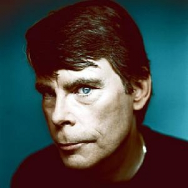 Stephen King Presents His Sequel To <i>The Shining</i>