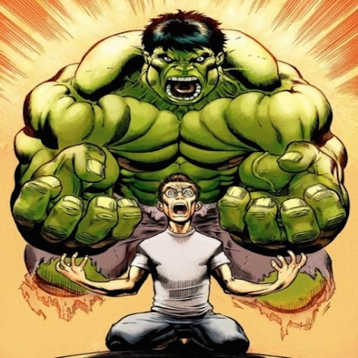 Mark Ruffalo Says The Hulk Will Become More Complex in <i>Avengers: Age of Ultron</i>