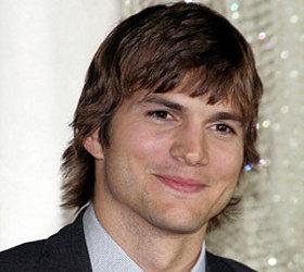 Ashton Kutcher to Play Steve Jobs in Upcoming Film