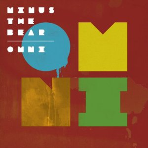 Minus the Bear: <em>OMNI</em>