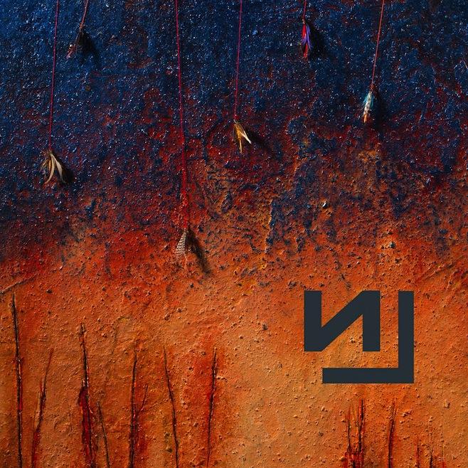 Lindsey Buckingham of Fleetwood Mac to Appear on Nine Inch Nails' <i>Hesitation Marks</i>