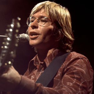 New John Denver Tribute Album Includes My Morning Jacket, Brandi Carlile