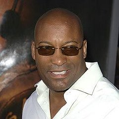 John Singleton to Direct N.W.A. Biopic?