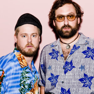 Watch the First Trailer for <i>Tim and Eric's Billion Dollar Movie</i>