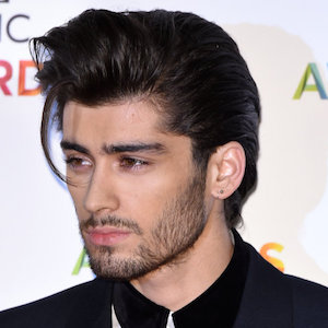 Stephen Hawking Answers With His Thoughts on Zayn Malik Leaving One Direction