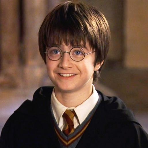 <i>Harry Potter</i> Die-Hards Start Kickstarter Campaign to Create Fan Film