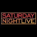 Ben Stiller, Anna Faris to Host <i>SNL</i>