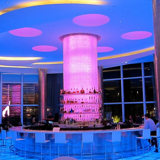 5 Rockin' Music-Themed Hotels
