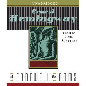 Hemingway's <i>A Farewell To Arms</i> Getting 47 Alternate Endings in 10th Anniversary Edition