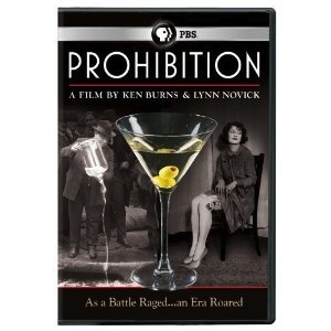 Happy Repeal Day! Celebrate Your Constitutional Right to Drink