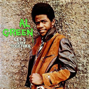 "Al Green Sales Increase After Obama Sings ""Let's Stay Together"""