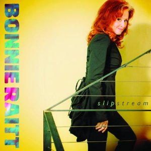 "Watch Bonnie Raitt's New Video for ""Right Down the Line"""