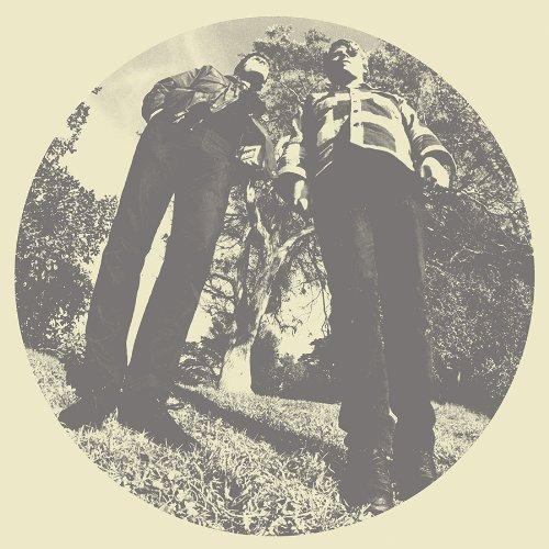 Ty Segall & White Fence: <em>Hair</em>