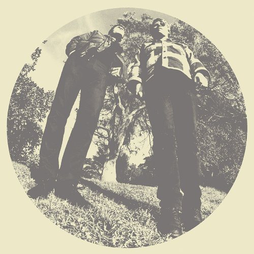Ty Segall & White Fence