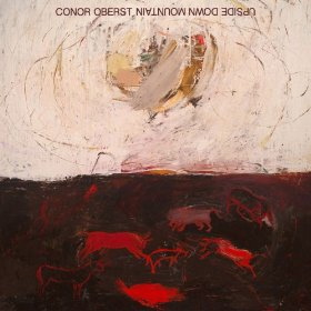 """Watch Conor Oberst's """"You Are Your Mother's Child"""" Video"""