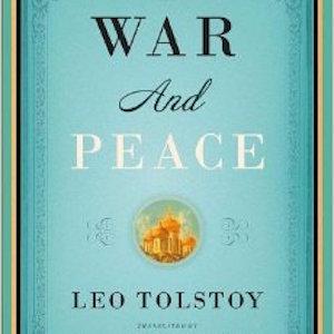 <i>War and Peace</i> Miniseries Set At History, A&E and Lifetime