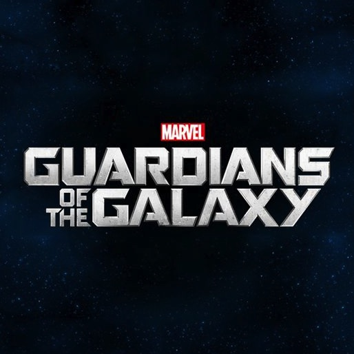 Marvel Releases First Still, Synopsis for <i>Guardians of the Galaxy</i>