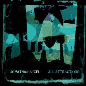 Camper Van Beethoven's Jonathan Segel To Release Solo Album and EP