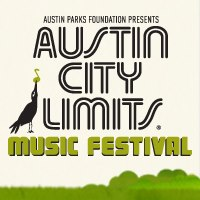 The Cure, D&#8217;Angelo, More Join 2013 Austin City Limits Lineup