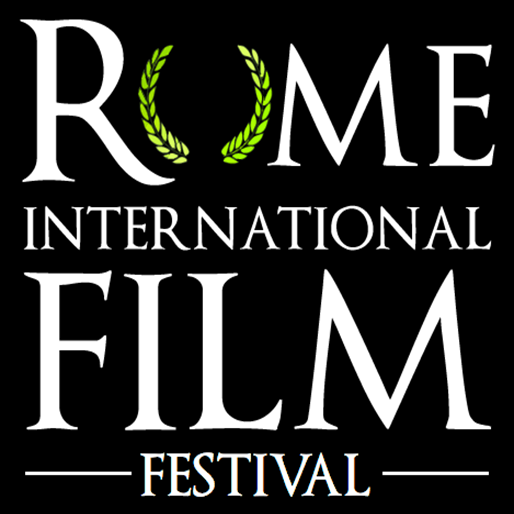 Inside the Rome International Film Festival